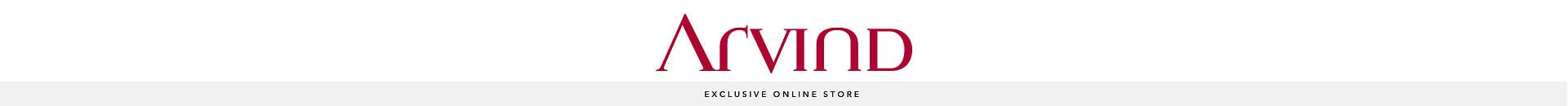 6bb8f817df Arvind official online store