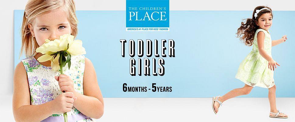 c554797dac5 FL-BrandLeftNav-TCP-ALL Toddler Girls Apparel