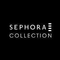 20NOV18 SEPHORACOLLECTION NAV6 MOB