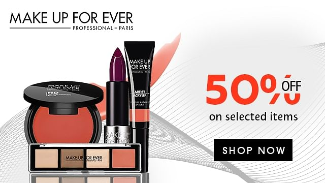 1JULY19 SEPHORA OFFERPAGE TOPBANNER2 MOB 1