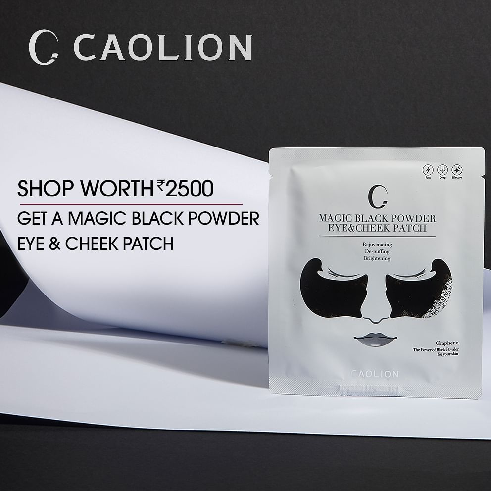 4JUNE19 SEPHORA OFFERPAGE T1