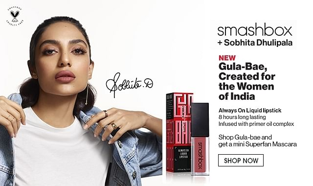 4MAR20 SMASHBOX CB MOB