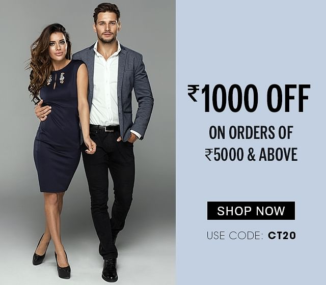 OFFERPAGE 1000 SHOPEMORE P6