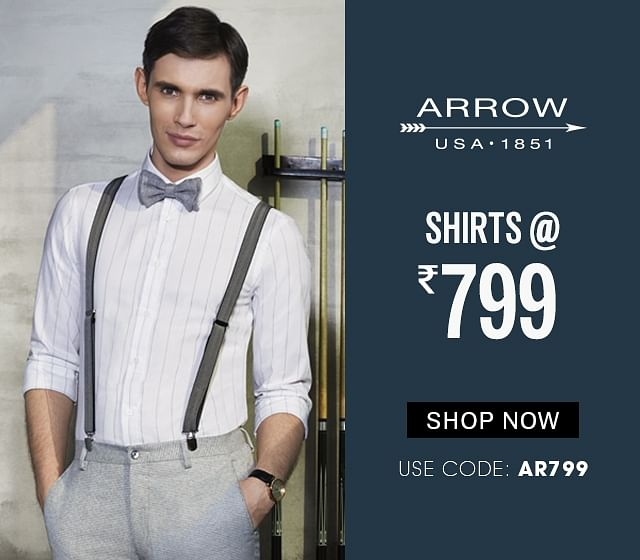 OFFERPAGE ARROW SHOPEMORE P4
