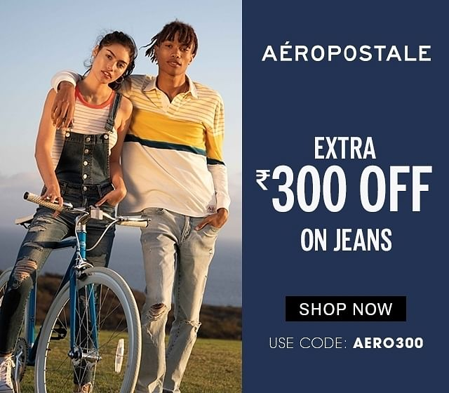 OFFERPAGE Aeropostale SHOPEMORE P1