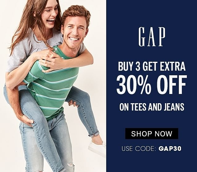 OFFERPAGE GAP SHOPEMORE P3
