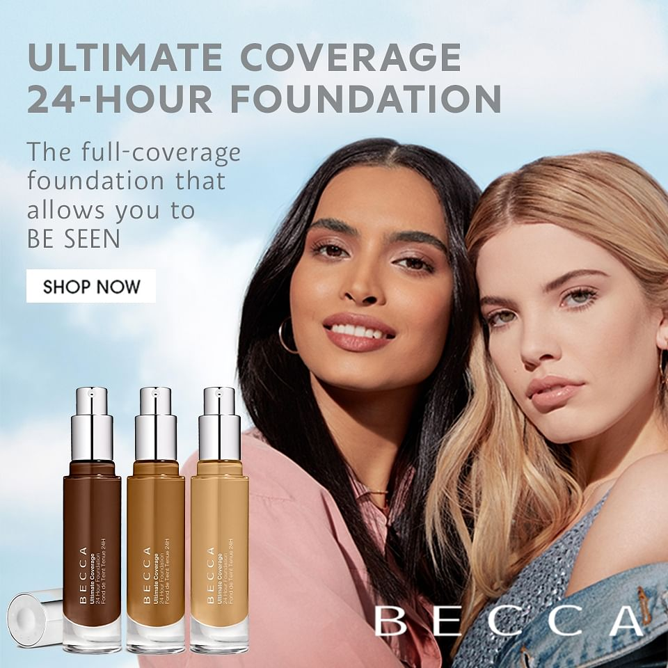 9SEPT19 BECCALAUNCH SEPHORA BP TOPBANNER1 MOB