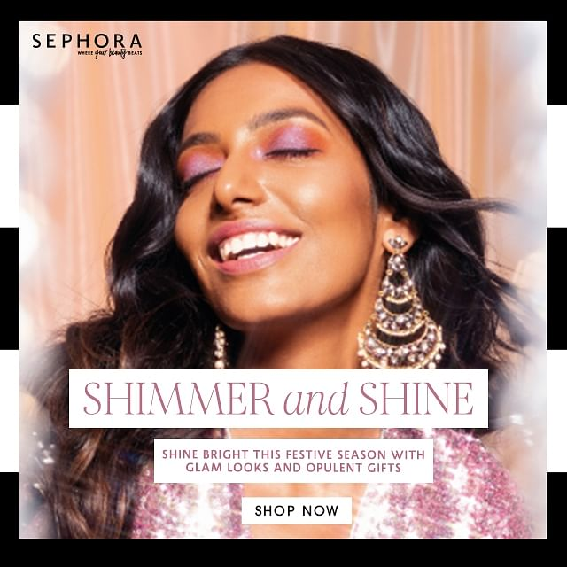 10OCT19 SEPHORA BRANDPAGE TB1 MOB