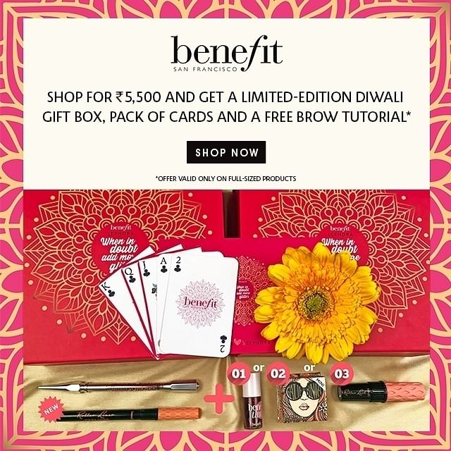 10OCT19 SEPHORA OFFERPAGE TOPBANNER1 MOB