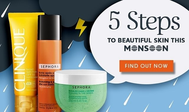 10JUL19 SEPHORA MONSOONCARE CB MOB