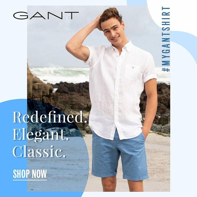 20190611 Homepage T3 GANT