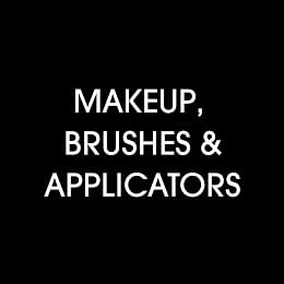 10APR19 SEPHORA TOOLS BRUSHES NAV2
