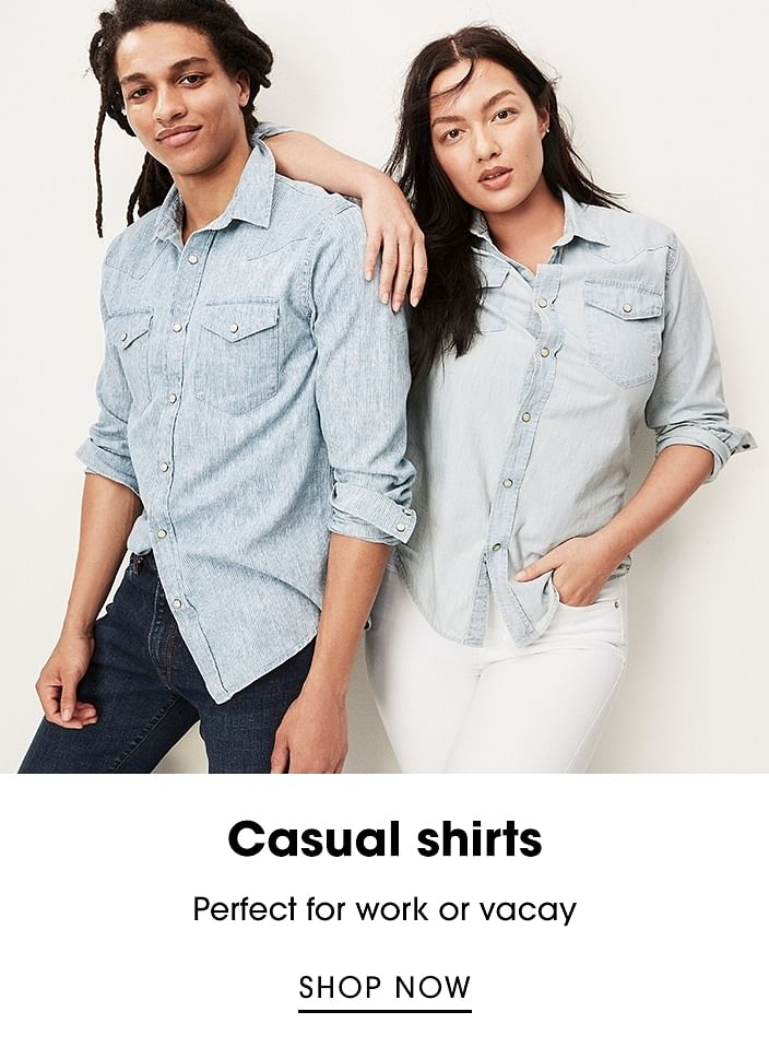 405625dceac GAP India - Buy Clothes and Accessories Online - NNNOW