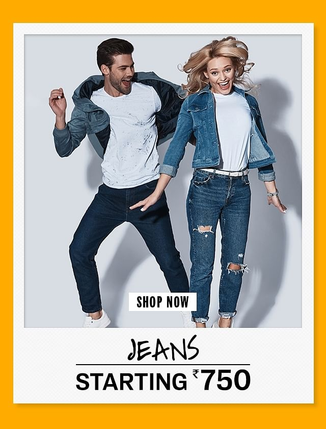 20190913 Homepage Category 1 Jeans