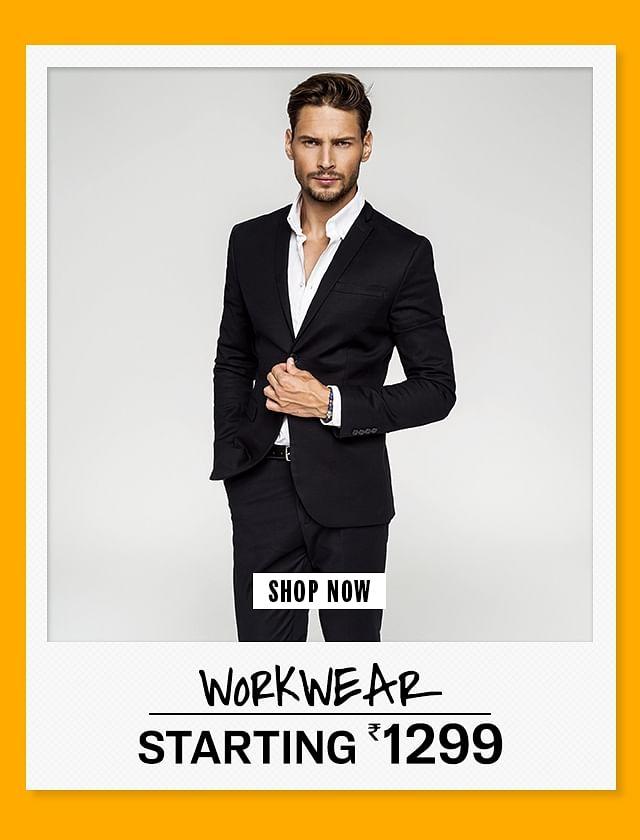 20190913 Homepage Category 5 Workwear