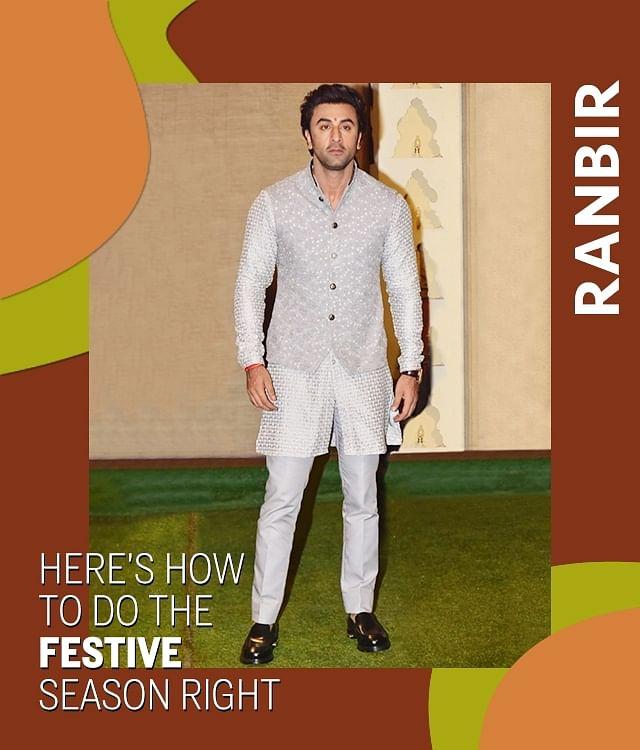 20190913 Homepage Celeb 1 Ranbir Kapoor