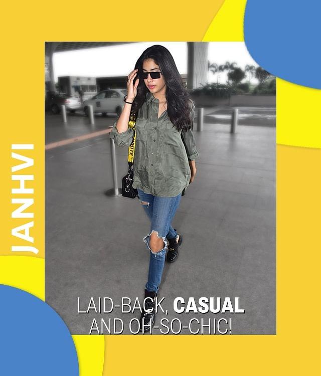 20190913 Homepage Celeb 2 Janhvi Kapoor