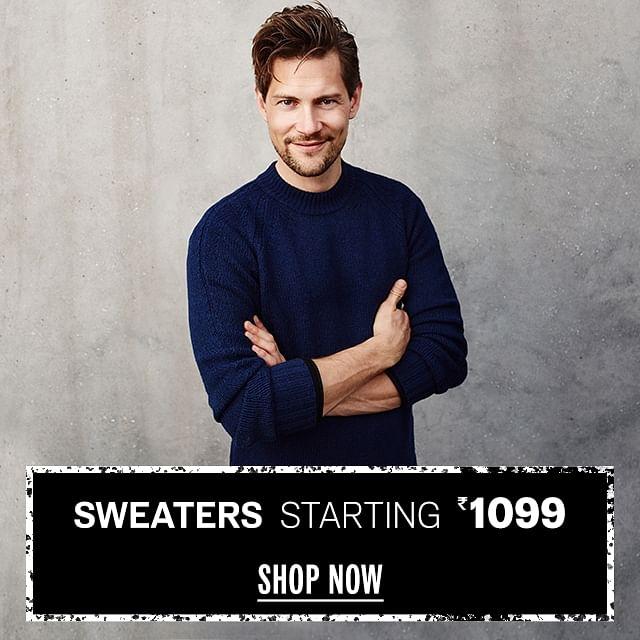 20190913 Homepage Fall category 2 Sweatshirts