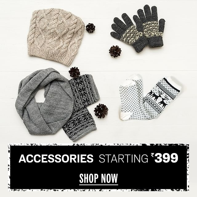 20190913 Homepage Fall category 4 Accessories