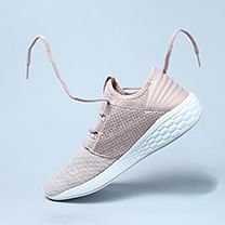 15JULY2020 NAV Footwear