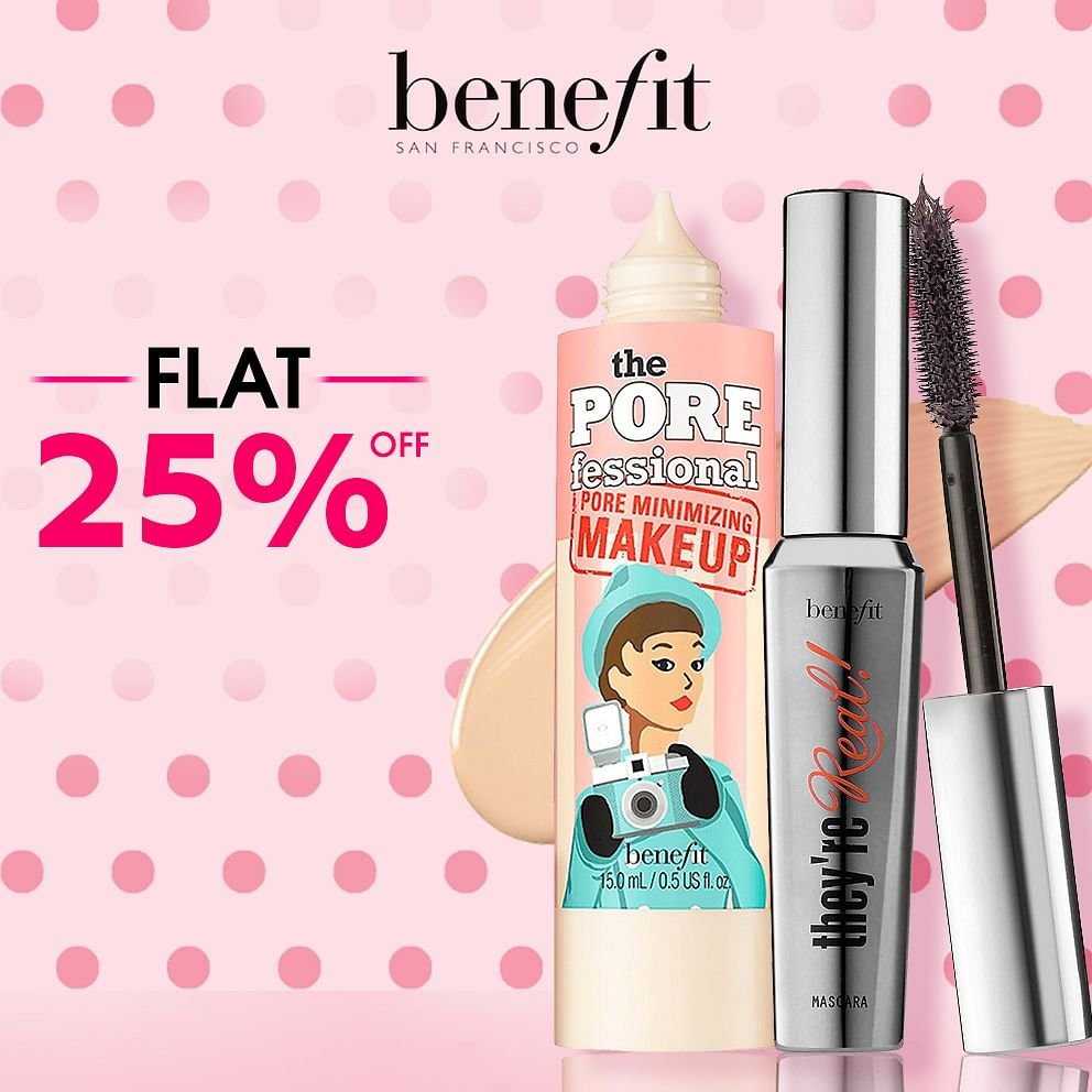 4JUNE19 SEPHORA OFFERPAGE P2