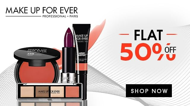 4JUNE19 SEPHORA OFFERPAGE TOPBANNER MOB