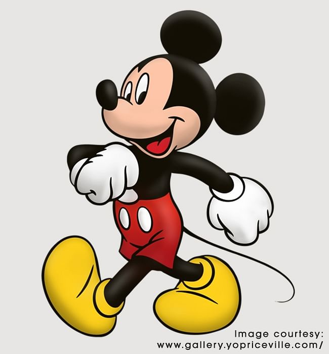 18NOV19 10 Fun Facts About Mickey Blog 1