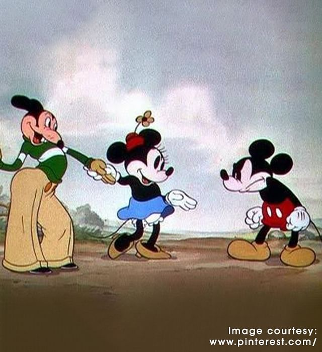 18NOV19 10 Fun Facts About Mickey Blog 10