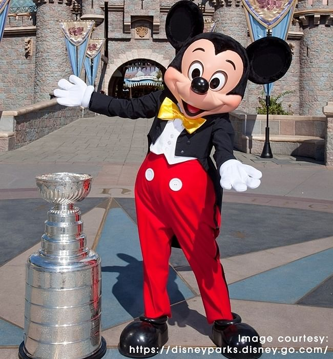 18NOV19 10 Fun Facts About Mickey Blog 7