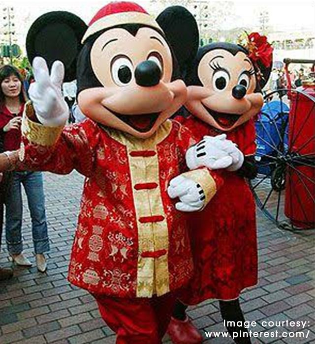 18NOV19 10 Fun Facts About Mickey Blog 8