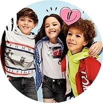 17FEB21 TH Navs Kids