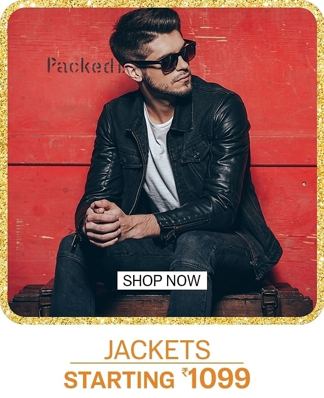 15OCT2019 HP EXTRACELRBSALE Winter must haves Jackets
