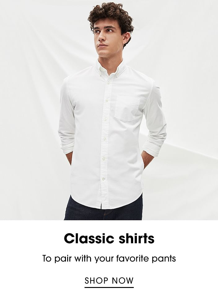 2e7f93807 GAP India - Buy Clothes and Accessories Online - NNNOW
