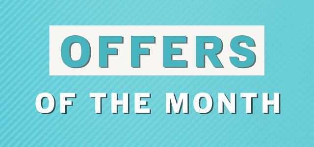 OFFERPAGE Topbanner MOB
