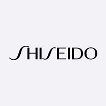 REV 5DEC18 SHISEIDO NAV 3
