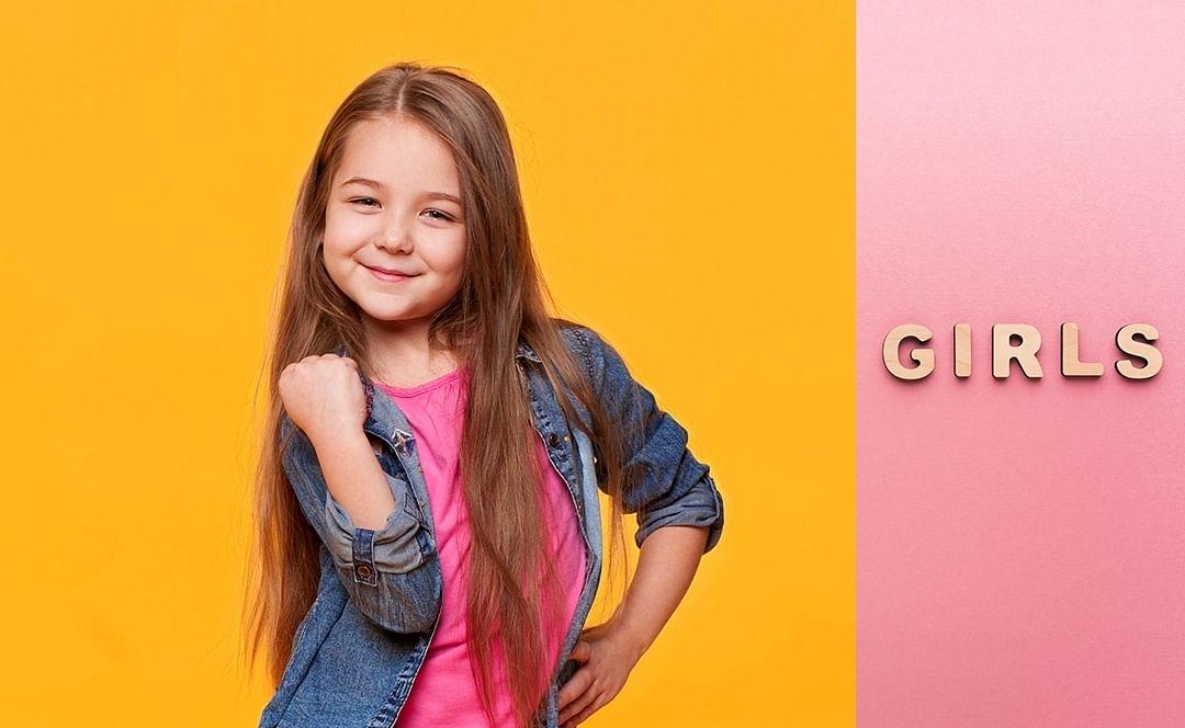 23JAN2020 HP Kids Page Shop buy gender girl