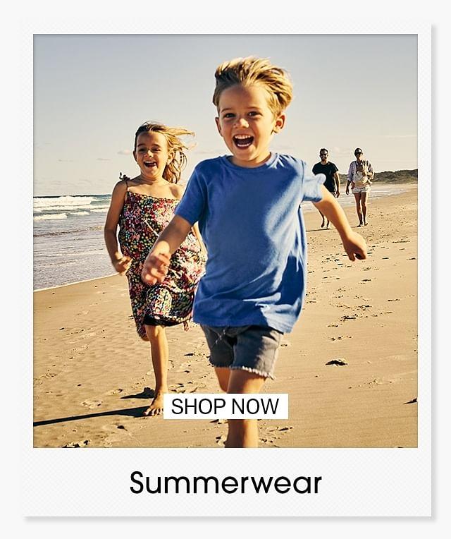 23JAN2020 HP Kids Page Summerwear Wardrobe 3