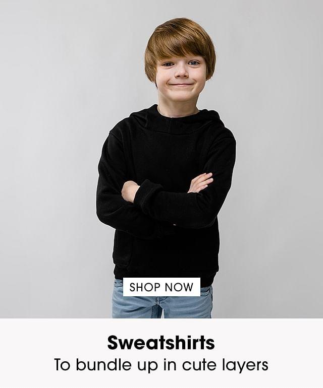 23JAN2020 HP Kids Page Sweatshirts Stories 1