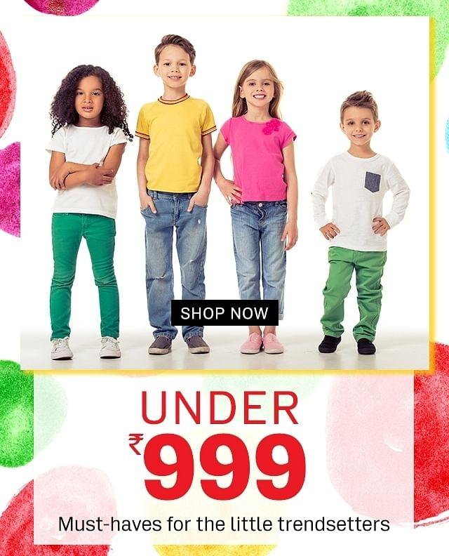 23JAN2020 HP Kids Page Topbanner1 MOB