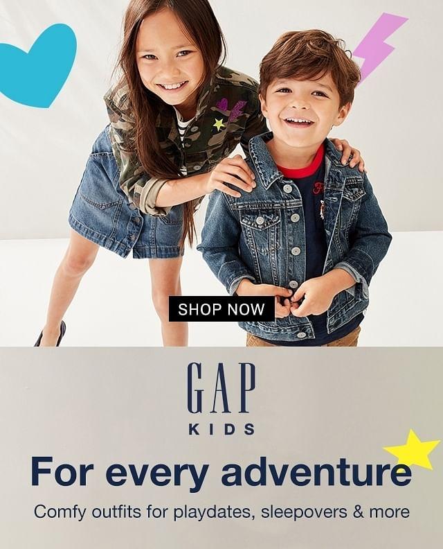 23JAN2020 HP Kids Page Topbanner2 MOB