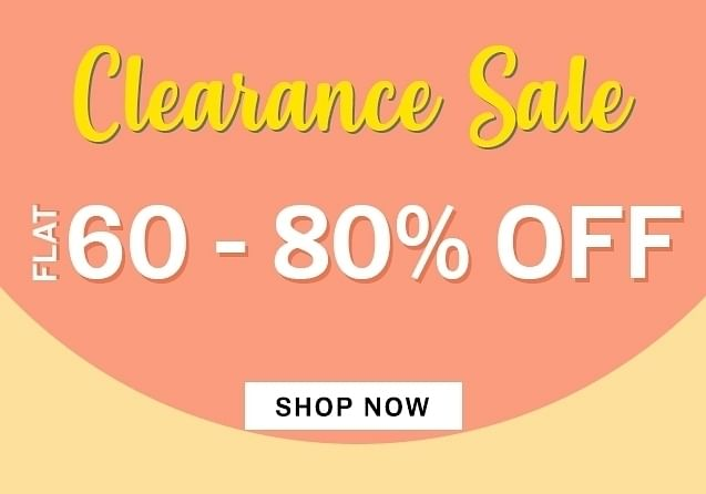 b7be305ed016 Get Discount Offers on Clothes and Accessories for Men and Women ...