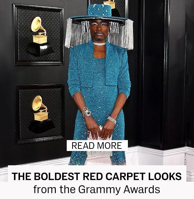 27JAN2020 Grammy Blog HomePage