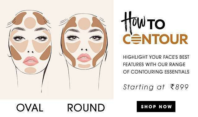 7JUN18 NEWSEPHORA CAT2SHOP FACE HEROBANNER MOB