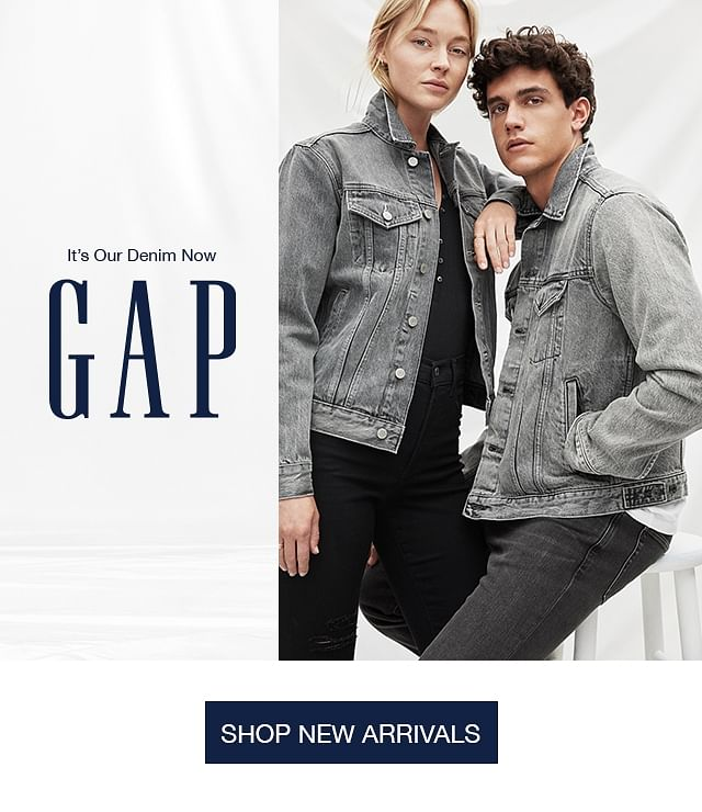 30SEP19 GAP BRANDPAGE TOPBANNER MOB