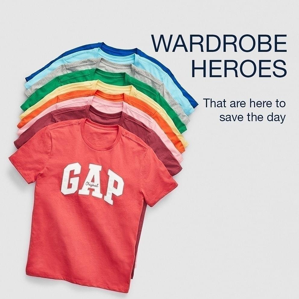 b8e9e9e8e13a GAP official online store