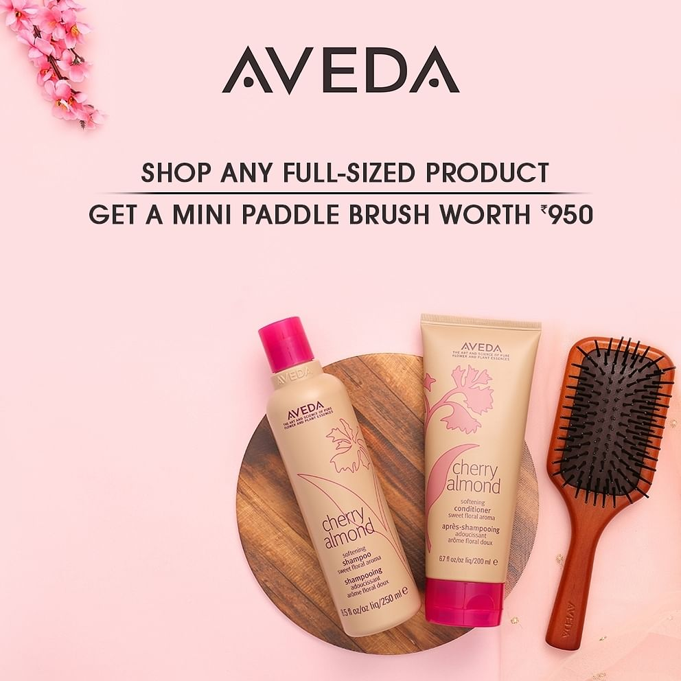 01OCT19 SEPHORA OFFERPAGE AVEDA T2