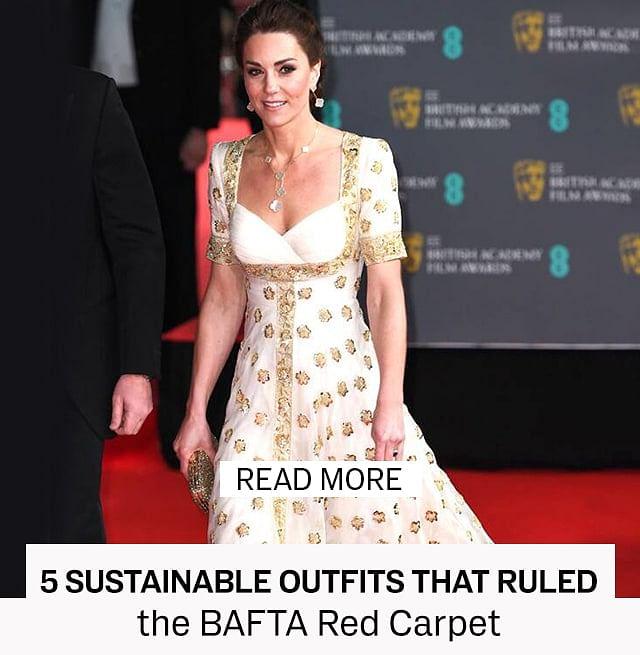 4Feb2020 BAFTA Blog HomePage