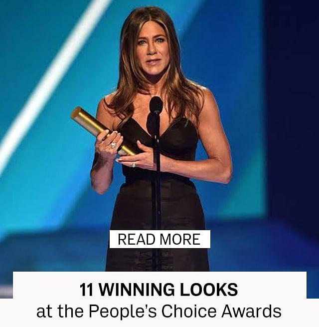 13NOV19 Peoples choice Awards 2019 BLOG LANDING Blog HomePage