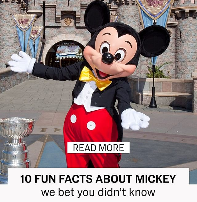 18NOV19 10 Fun Facts About Mickey Blog Blog HomePage