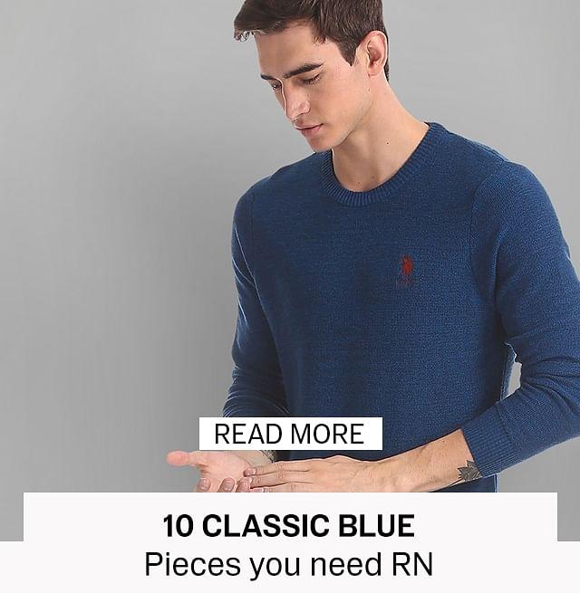 11JAN2020 Classic Blue Blog HomePage